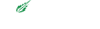BioTonic Official Website
