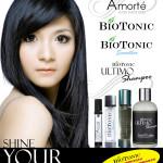 biotonic-poster